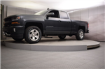 2018 Silverado 1500 Double Cab 4x4, Pickup #C180748 - photo 22