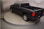 2018 Silverado 1500 Double Cab 4x4, Pickup #C180748 - photo 28