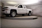 2018 Silverado 1500 Double Cab 4x4,  Pickup #C180755 - photo 6