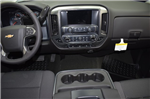 2018 Silverado 1500 Double Cab 4x4,  Pickup #C180755 - photo 12