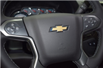 2018 Silverado 1500 Double Cab 4x4,  Pickup #C180755 - photo 14