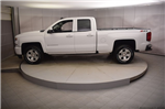 2018 Silverado 1500 Double Cab 4x4,  Pickup #C180755 - photo 23