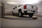 2018 Silverado 1500 Double Cab 4x4,  Pickup #C180755 - photo 26