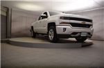 2018 Silverado 1500 Double Cab 4x4,  Pickup #C180755 - photo 29