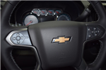 2018 Silverado 1500 Double Cab 4x4, Pickup #C180762 - photo 16