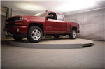 2018 Silverado 1500 Double Cab 4x4, Pickup #C180762 - photo 23