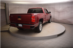 2018 Silverado 1500 Double Cab 4x4, Pickup #C180762 - photo 26