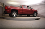 2018 Silverado 1500 Double Cab 4x4, Pickup #C180762 - photo 27