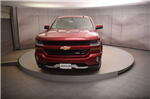 2018 Silverado 1500 Double Cab 4x4, Pickup #C180762 - photo 4