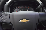 2018 Silverado 2500 Regular Cab 4x4, Pickup #C180864 - photo 14