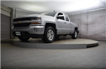 2018 Silverado 1500 Double Cab 4x4, Pickup #C180907 - photo 23
