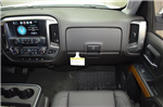 2018 Silverado 1500 Double Cab 4x4,  Pickup #C180911 - photo 11