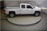 2018 Silverado 1500 Double Cab 4x4,  Pickup #C180911 - photo 24