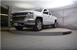 2018 Silverado 1500 Double Cab 4x4,  Pickup #C180911 - photo 26