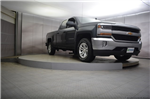 2018 Silverado 1500 Double Cab 4x4,  Pickup #C180922 - photo 21