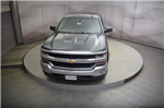 2018 Silverado 1500 Double Cab 4x4,  Pickup #C180922 - photo 25