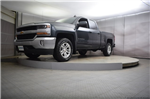 2018 Silverado 1500 Double Cab 4x4,  Pickup #C180922 - photo 27