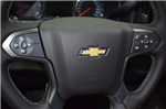 2018 Silverado 1500 Double Cab 4x4, Pickup #C180932 - photo 15