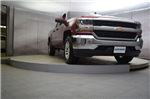 2018 Silverado 1500 Double Cab 4x4, Pickup #C180932 - photo 23