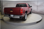 2018 Silverado 1500 Double Cab 4x4, Pickup #C180932 - photo 2