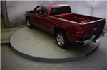 2018 Silverado 1500 Double Cab 4x4, Pickup #C180932 - photo 28