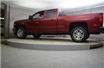 2018 Silverado 1500 Double Cab 4x4, Pickup #C180932 - photo 6