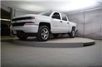 2018 Silverado 1500 Crew Cab 4x4,  Pickup #C180976 - photo 22