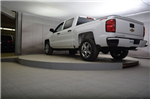 2018 Silverado 1500 Crew Cab 4x4,  Pickup #C180976 - photo 25