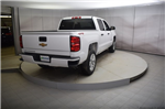 2018 Silverado 1500 Crew Cab 4x4,  Pickup #C180976 - photo 26