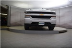 2018 Silverado 1500 Crew Cab 4x4,  Pickup #C180976 - photo 27