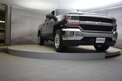 2018 Silverado 1500 Double Cab 4x4, Pickup #C181008 - photo 23