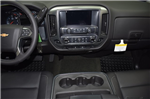 2018 Silverado 1500 Double Cab 4x4, Pickup #C181008 - photo 11