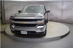 2018 Silverado 1500 Double Cab 4x4,  Pickup #C181008 - photo 5