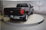 2018 Silverado 1500 Double Cab 4x4,  Pickup #C181008 - photo 24