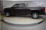 2018 Silverado 1500 Double Cab 4x4,  Pickup #C181008 - photo 27