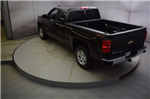 2018 Silverado 1500 Double Cab 4x4,  Pickup #C181008 - photo 28
