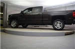 2018 Silverado 1500 Double Cab 4x4, Pickup #C181008 - photo 6