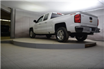 2018 Silverado 1500 Double Cab 4x4, Pickup #C181031 - photo 19