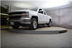 2018 Silverado 1500 Double Cab 4x4, Pickup #C181031 - photo 22