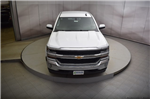 2018 Silverado 1500 Double Cab 4x4, Pickup #C181031 - photo 27