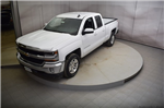 2018 Silverado 1500 Double Cab 4x4, Pickup #C181031 - photo 28