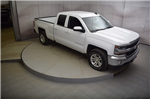 2018 Silverado 1500 Double Cab 4x4, Pickup #C181031 - photo 29
