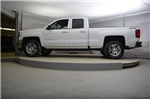 2018 Silverado 1500 Double Cab 4x4, Pickup #C181031 - photo 5