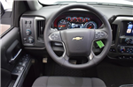 2018 Silverado 1500 Double Cab 4x4, Pickup #C181047 - photo 11