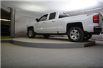 2018 Silverado 1500 Double Cab 4x4, Pickup #C181047 - photo 20