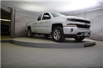2018 Silverado 1500 Double Cab 4x4, Pickup #C181047 - photo 22