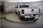2018 Silverado 1500 Double Cab 4x4, Pickup #C181047 - photo 25