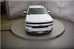 2018 Silverado 1500 Double Cab 4x4, Pickup #C181047 - photo 28