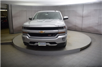 2018 Silverado 1500 Double Cab 4x4,  Pickup #C181155 - photo 5