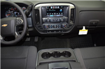 2018 Silverado 1500 Double Cab 4x4,  Pickup #C181155 - photo 19